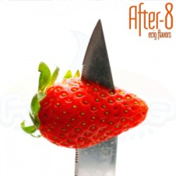 After-8 - Killer Strawberry 10ml