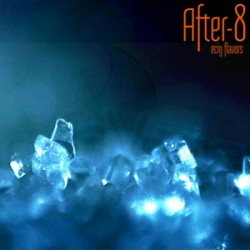 After-8 - Pure 10ml