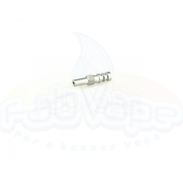 Tilemahos Armed - Center pin 1.5mm