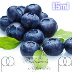 TPA - Blueberry (Extra) 15ml