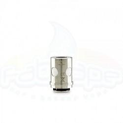 Vaporesso EUC Ceramic head 0.5ohm