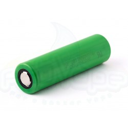 Battery Sony US18650VTC6 - 3120mAh 30A