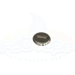 Replacement Battery Cap for Dani Box