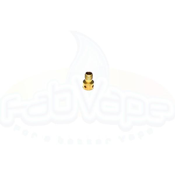 Penelope V2/V3 - Ithaka AD Pin