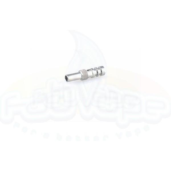 Tilemahos Armed - Center pin 2.0mm