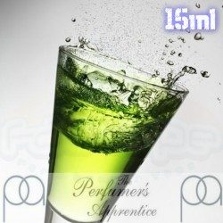 TPA - Absinthe II 15ml