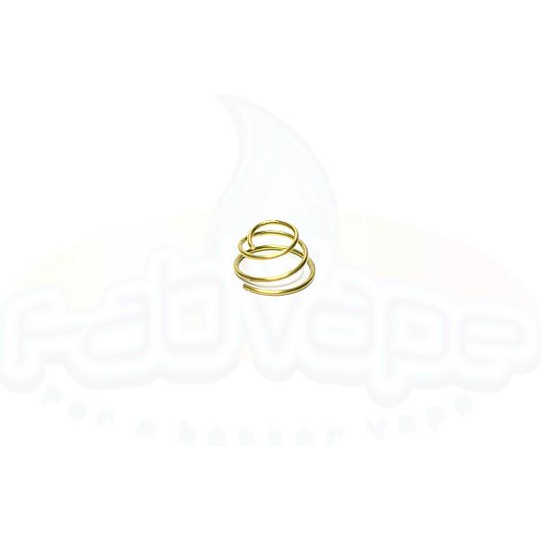 GG4S AD-GG4S Spring