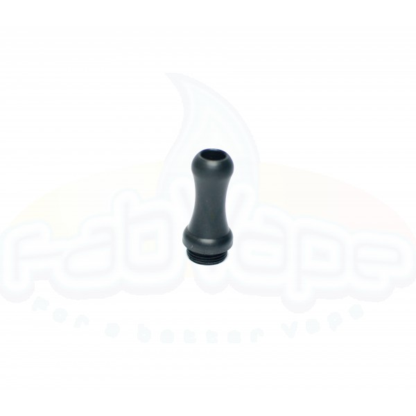 Iatty Plastic Mouthpiece
