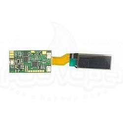 Dicodes BF60 Board