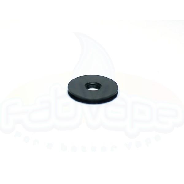 GG4S AD cap pin insulator