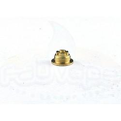 GG4S AD Cap Pin
