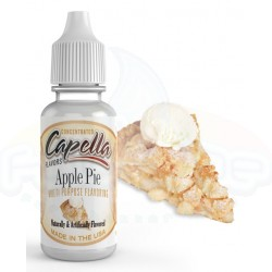 Capella Apple Pie