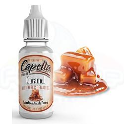 Capella Caramel