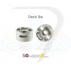 SQuape E DECK Be