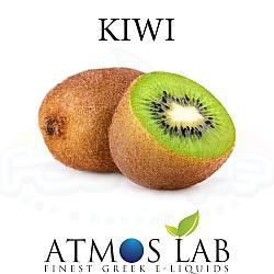 ATMOS LAB KIWI FLAVOR