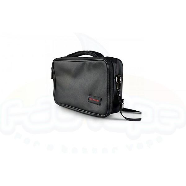 Τσάντα μεταφοράς Coil Master Vape Bag
