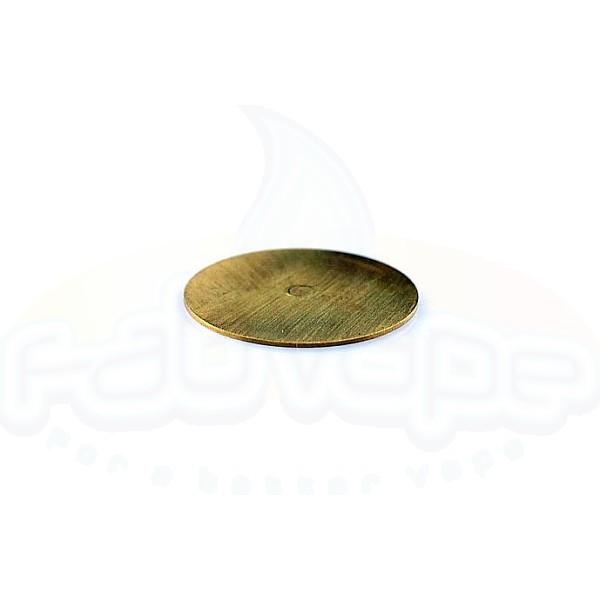 Cybrillion Spring Disk