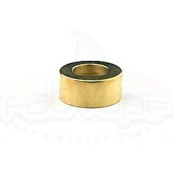 Penelope V1 - Cap Brass Shined