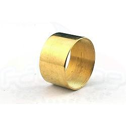 GG4S AD-GG4S 18650 lock Brass shined
