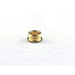 Esterigon / Proteus Atomizer Moving Pin Case