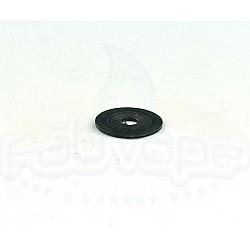 Esterigon Steady Pin Insulator