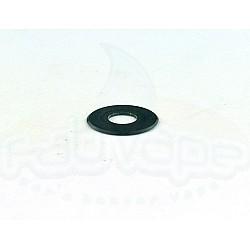 Esterigon / Proteus Atomizer Insulator