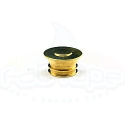 JUSTGG collector tank center pin (new)