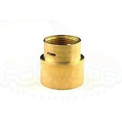 JUSTGG collector tank brass mat