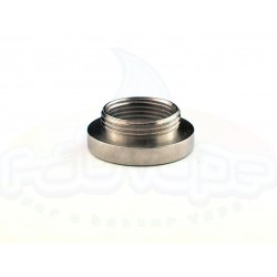 GGTS 901 lid inox shined