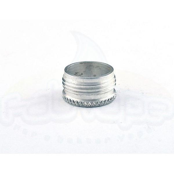 GGTS aluminium under 901 lid