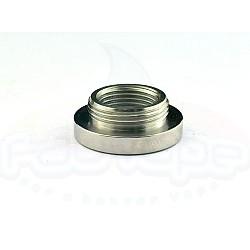 GGTS 801 lid inox shined