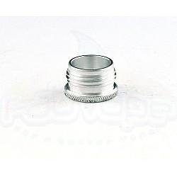 GGTS aluminium under 801 lid