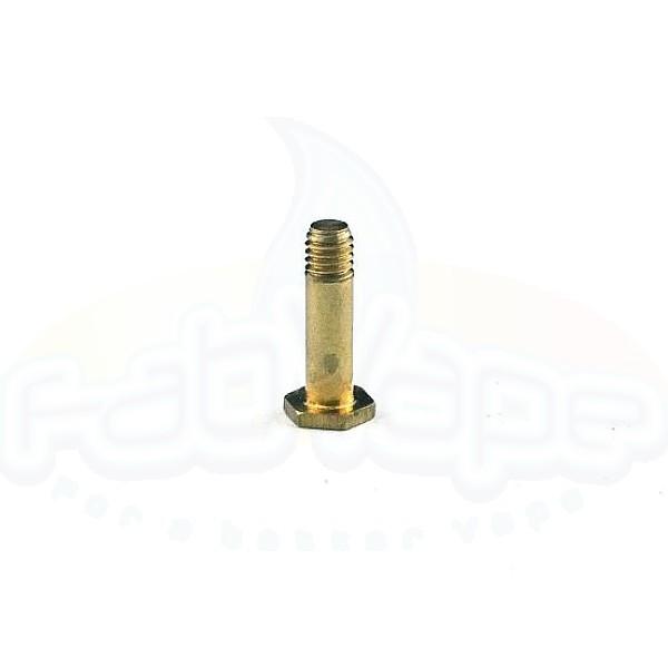 GGTB button pin