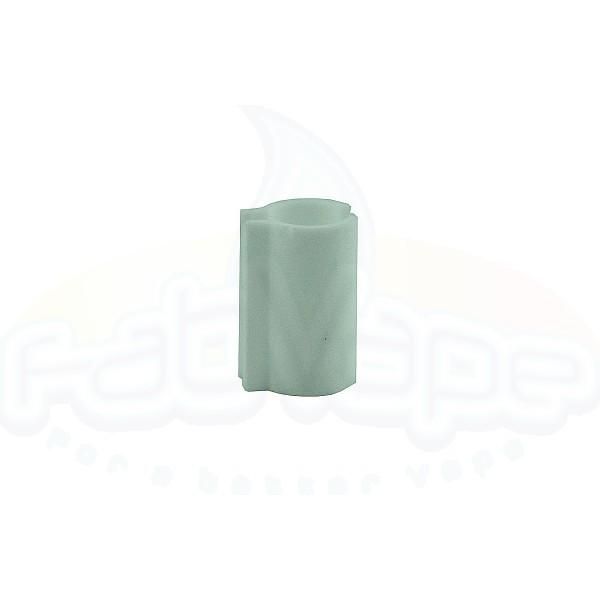 Odysseus ceramic v2