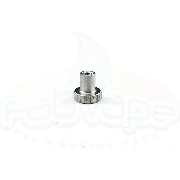 Penelope V3 center post pin