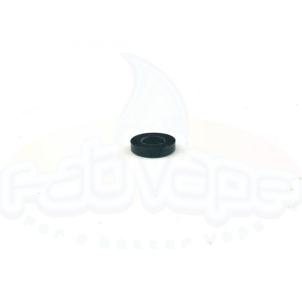 Penelope V3 / Ithaka center post plastic