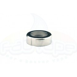 Penelope V4 cap for drip tip mouthpiece