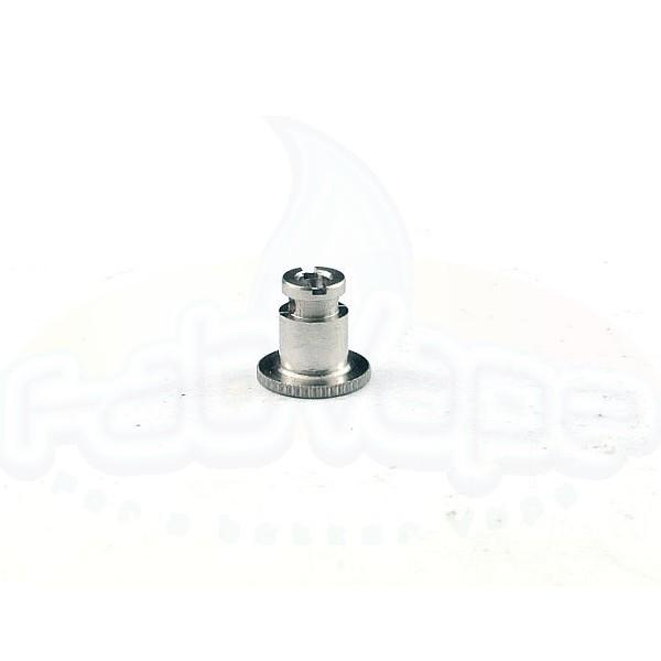 Tilemahos V1 center post pin inox