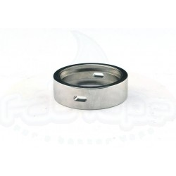 Tilemahos V1 AD ring inox shined