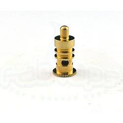 Tilemahos V1 / V1 AD /  hybrid center pin for esterigon