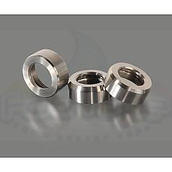 Dani 25 Cones Stainless Steel