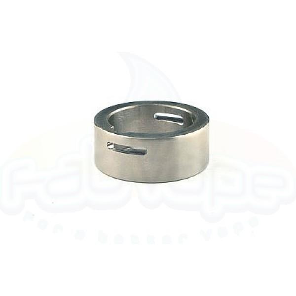 Tilemahos V2/X1 - AD ring 23mm Inox Matt