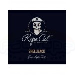 Rope Cut - Flavor Shot Shellback