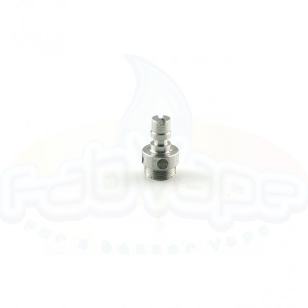 Tilemahos Armed Eagle - AD Center pin 5mm inox
