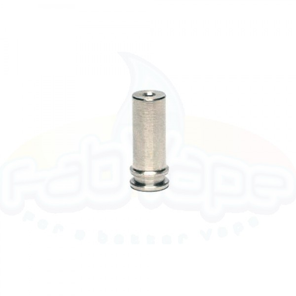 Tilemahos Armed Eagle - AD center pin 1.6mm inox