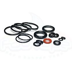 Tilemahos V1 O-rings set