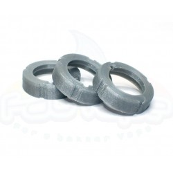 Connection Ring για τον ατμοποιητή Tilemaho Armed Eagle 25mm