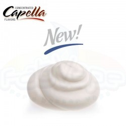 Capella Whipped Marshmallow Flavor