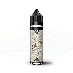 VnV Liquids - Flavor Shot Saltybacco 60ml