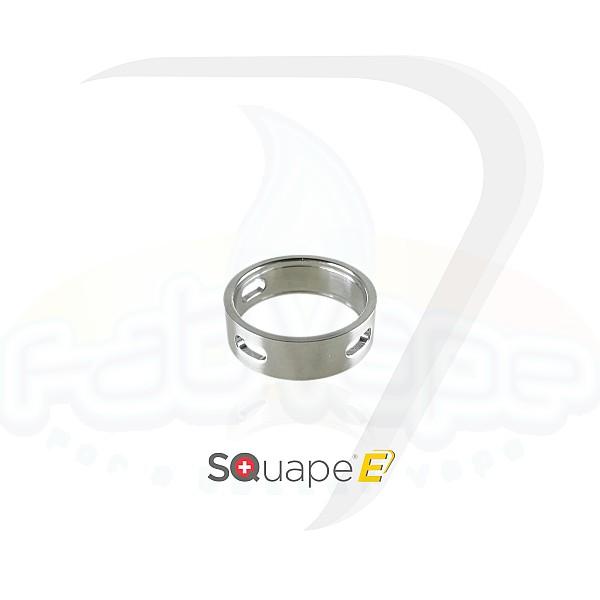SQuape E AFC Ring SS